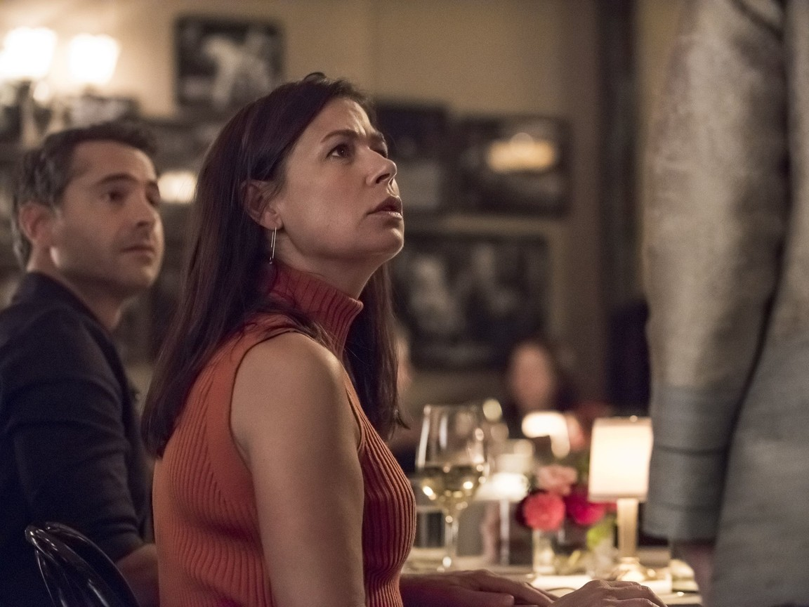 The Affair - Season 3 Episode 06