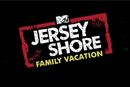 Jersey Shores JWoww and Snooki lead their female cast
