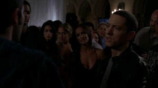 Entourage - Season 7 Episode 10: Lose Yourself